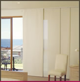 Marrs helioscreen blinds